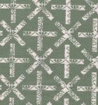 ANDOVER - Sun Print Green - FB7161