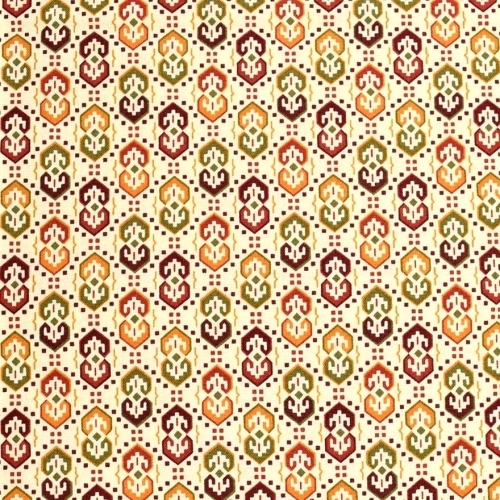 ANDOVER - Carlisle Tiles
