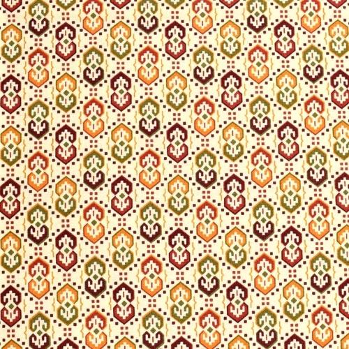 ANDOVER - Carlisle Tiles - #2241-