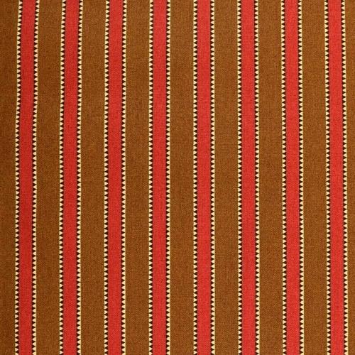 ANDOVER - Carlisle Stripes - #2230-