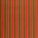 ANDOVER - Carlisle Stripes - #2230-