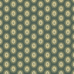 ANDOVER - Secret Stash - Cool Tones by Laundry Basket Quilts - Medallion - Evergreen