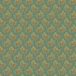 ANDOVER - Secret Stash - Cool Tones by Laundry Basket Quilts - Elderberry - Moss