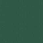 ANDOVER - Secret Stash - Cool Tones by Laundry Basket Quilts - Elegant Burlap - Hunter