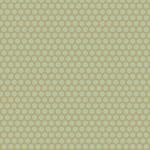 ANDOVER - Secret Stash - Cool Tones by Laundry Basket Quilts - Berries - Celadon