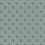 ANDOVER - Secret Stash - Cool Tones by Laundry Basket Quilts - Morning Glory - Sea Spray