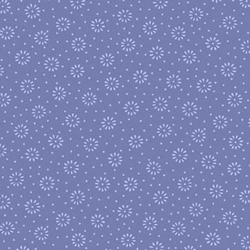 ANDOVER - Daisy - Hydrangea