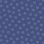 ANDOVER - Daisy - Blueberry