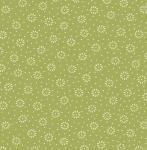 ANDOVER - Daisy - Asparagus