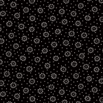 ANDOVER - Daisy - Coal