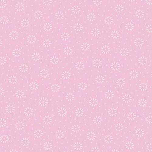 ANDOVER - Daisy - Baby Soft