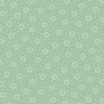 ANDOVER - Daisy - Sea Foam