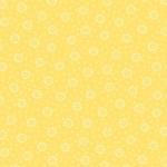 ANDOVER - Daisy - Sunshine