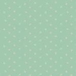 ANDOVER - Secret Stash - Cool Tones by Laundry Basket Quilts - Heartbeat - Cerulean