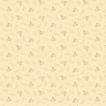ANDOVER - Watts River by Max & Louise - Beige