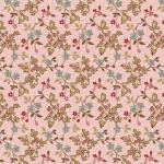 ANDOVER - Super Bloom - Edyta Sitar of Laundry Basket Quilts - Jasmine - Tuberose