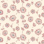 ANDOVER - Super Bloom - Edyta Sitar of Laundry Basket Quilts - Dandelion - Bloom