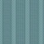 ANDOVER - Secret Stash - Cool Tones by Laundry Basket Quilts - Queen Anne's Lace - Aero
