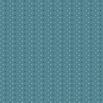 ANDOVER - Secret Stash - Cool Tones by Laundry Basket Quilts - Poppy Seeds - Clear Sky