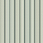 ANDOVER - Secret Stash - Cool Tones by Laundry Basket Quilts - Pinstripe - Navy Blue