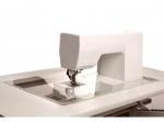 TABLE INSERT FOR SULLIVAN SEW & GO TABLE