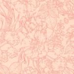 KAUFMAN - Natures Notebook - Peach