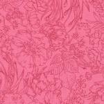 KAUFMAN - Natures Notebook - Rose