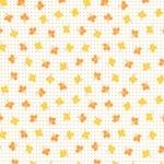 KAUFMAN - Naptime 3 - Mango - #1712-