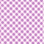 KAUFMAN - Naptime 3 - Lavender