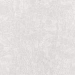 KAUFMAN - Gleaned - White W90-