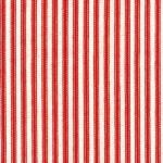 KAUFMAN - Down on the Farm - Digital - Red