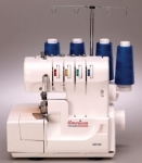 American Home Serger