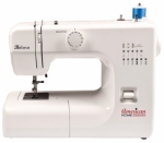 American Home Believe Sewing Machine