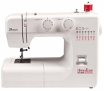 American Home Dream Sewing Machine