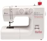 American Home Dream Sewing Machine