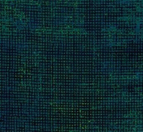 KAUFMAN - Chalk and Charcoal - Jennifer Sampou  - Lagoon