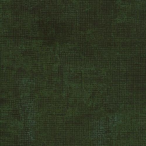 KAUFMAN - Chalk and Charcoal - Green