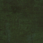 KAUFMAN - Chalk and Charcoal - Green