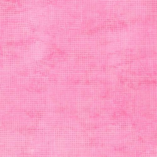 KAUFMAN - Chalk and Charcoal - Blush
