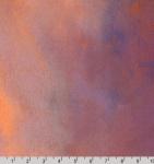 KAUFMAN - Sky - Dawn