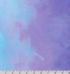 KAUFMAN - Sky - Atmosphere