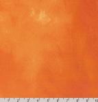 KAUFMAN - Sky - Ember