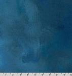 KAUFMAN - Sky - Storm