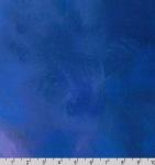 KAUFMAN - Sky - Celestial