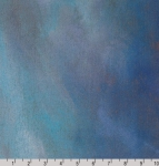 KAUFMAN - Sky - Haze
