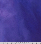 KAUFMAN - Sky - Noble Purple