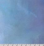 KAUFMAN - Sky - Heather