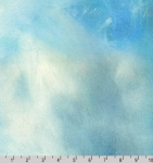 KAUFMAN - Sky - Sky