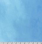 KAUFMAN - Sky - Powder