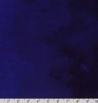 KAUFMAN - Sky - Midnight